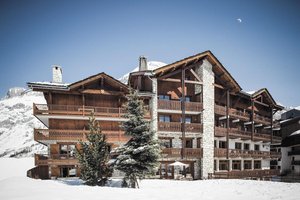 hotel-altitude