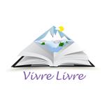 vivre_livre